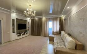 3-комнатная квартира, 80 м², 2/5 этаж, мкр №9, Мкр №9 за 48 млн 〒 в Алматы, Ауэзовский р-н