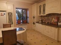 6-комнатный дом, 260 м², 11 сот., Асылбекова — Сейфуллина за ~ 95 млн 〒 в Жезказгане