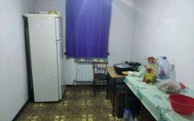 1-комнатная квартира, 15 м², 1/2 этаж помесячно, Таргап за 25 000 〒 в Алматы, Наурызбайский р-н