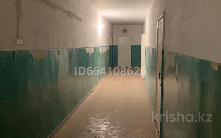 Офис площадью 50 м², Элеваторная 7 за 100 000 〒 в Атырау