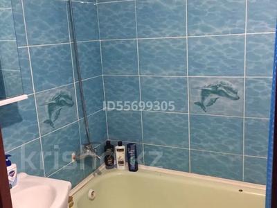 3-комнатная квартира, 61 м², 9/9 этаж, улица Карбышева 48 за 14.5 млн 〒 в Усть-Каменогорске — фото 11