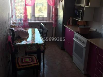 3-комнатная квартира, 61 м², 9/9 этаж, улица Карбышева 48 за 14.5 млн 〒 в Усть-Каменогорске — фото 2