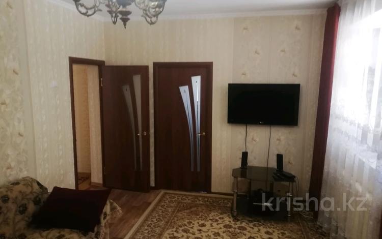 5-комнатный дом, 115 м², Толе би за 28 млн 〒 в Таразе