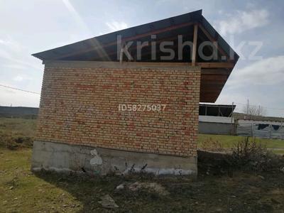 1-комнатный дом, 40 м², 8 сот., Белдібаева 41 — Суюнбая за 2.2 млн 〒 в Узынагаш — фото 2