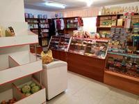 Магазин площадью 59 м²