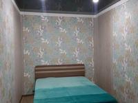 2-комнатная квартира, 35 м², 2/5 этаж посуточно