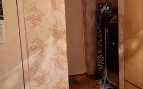 2-комнатная квартира, 52.9 м², 2/5 этаж, А.Тайманова 176 — Ихсанова за 18 млн 〒 в Уральске