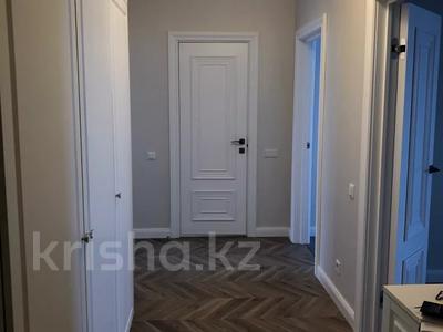 2-комнатная квартира, 65 м², 8/9 этаж, Бухар жырау 30/1 за 29 млн 〒 в Нур-Султане (Астана), Сарыаркинский р-н — фото 10
