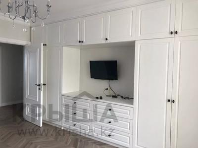 2-комнатная квартира, 65 м², 8/9 этаж, Бухар жырау 30/1 за 29 млн 〒 в Нур-Султане (Астана), Сарыаркинский р-н — фото 2