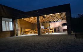 3-комнатный дом посуточно, 120 м², Солнечная 513 за 60 000 〒 в Костанае
