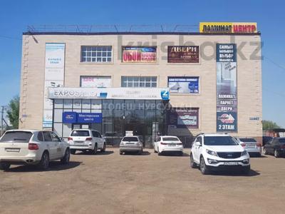 Бутик площадью 23.5 м², Маскеу 9А за 2 000 〒 в Нур-Султане (Астана), Сарыарка р-н