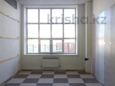 Бутик площадью 23.5 м², Маскеу 9А за 2 000 〒 в Нур-Султане (Астана), Сарыарка р-н — фото 3