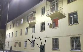 4-комнатная квартира, 89 м², 1/3 этаж, Сатпаева 46 за 14 млн 〒 в Жезказгане