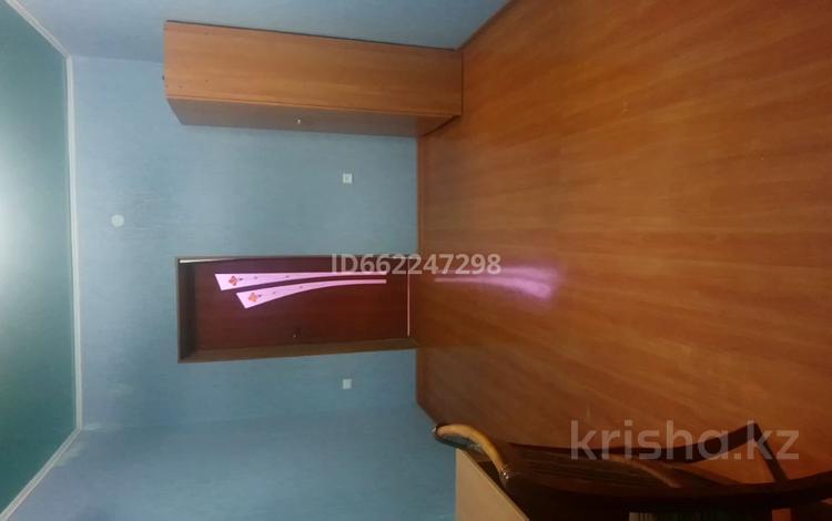 4-комнатный дом помесячно, 210 м², 8 сот., Даутбаев — КоркытАта за 150 000 〒 в