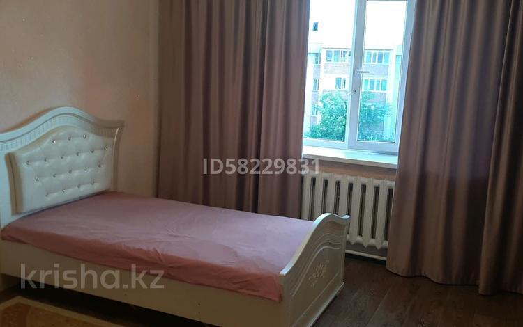 4-комнатная квартира, 130 м², 5/5 этаж, Мусрепова за 39 млн 〒 в Нур-Султане (Астане), Алматы р-н