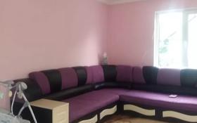 4-комнатный дом, 65 м², 3 сот., Тургута Озала 362 за 18 млн 〒 в Алматы