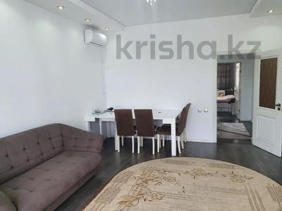 3-комнатный дом, 110 м², 4.5 сот., мкр Думан-1, Мкр Думан - 1 за 24 млн 〒 в Алматы, Медеуский р-н — фото 3