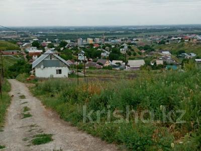 3-комнатный дом, 110 м², 4.5 сот., мкр Думан-1, Мкр Думан - 1 за 24 млн 〒 в Алматы, Медеуский р-н — фото 14