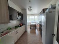 3-комнатный дом, 110 м², 4.5 сот.