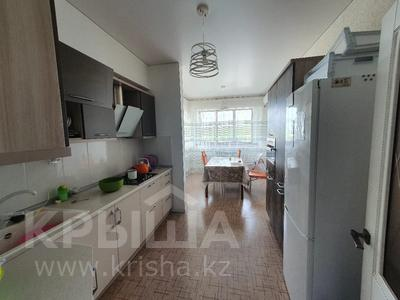 3-комнатный дом, 110 м², 4.5 сот., мкр Думан-1, Мкр Думан - 1 за 24 млн 〒 в Алматы, Медеуский р-н