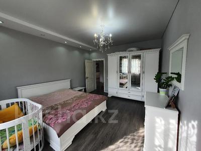 3-комнатный дом, 110 м², 4.5 сот., мкр Думан-1, Мкр Думан - 1 за 24 млн 〒 в Алматы, Медеуский р-н — фото 4