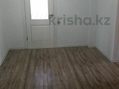 3-комнатный дом, 110 м², 4.5 сот., мкр Думан-1, Мкр Думан - 1 за 24 млн 〒 в Алматы, Медеуский р-н — фото 9