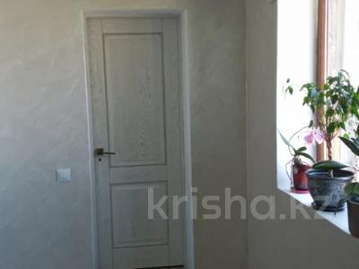 3-комнатный дом, 110 м², 4.5 сот., мкр Думан-1, Мкр Думан - 1 за 24 млн 〒 в Алматы, Медеуский р-н — фото 10