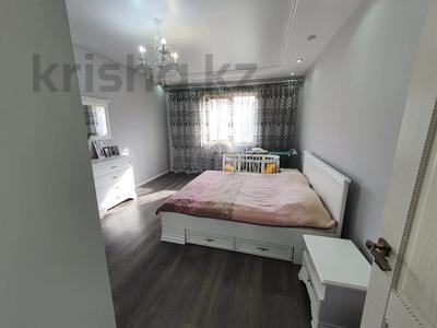 3-комнатный дом, 110 м², 4.5 сот., мкр Думан-1, Мкр Думан - 1 за 24 млн 〒 в Алматы, Медеуский р-н — фото 5