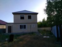 4-комнатный дом, 200 м², Солнышко 99 за 9 млн 〒 в Актобе