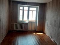 2-комнатная квартира, 46 м², 3/5 этаж, Толебаева за 12.5 млн 〒 в Талдыкоргане