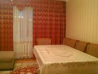 5-комнатная квартира, 98 м², 3/10 этаж