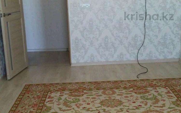1-комнатная квартира, 39 м², 5/6 этаж, 32-й мкр 12 за 7 млн 〒 в Актау, 32-й мкр