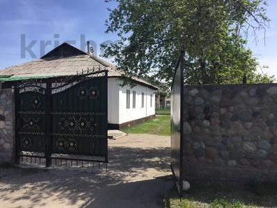 6-комнатный дом, 130 м², 8 сот., Жангозакова за 15 млн 〒 в Кызыле ту-4