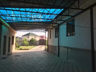 5-комнатный дом, 129.3 м², 10 сот., Гидрокомплекс 88 за 44.9 млн 〒 в Таразе — фото 3