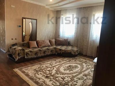 5-комнатный дом, 129.3 м², 10 сот., Гидрокомплекс 88 за 44.9 млн 〒 в Таразе — фото 4