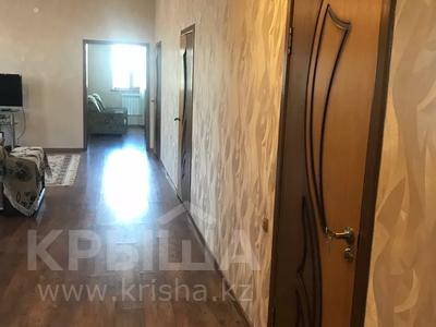 5-комнатный дом, 129.3 м², 10 сот., Гидрокомплекс 88 за 44.9 млн 〒 в Таразе — фото 8