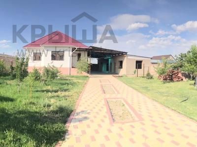 5-комнатный дом, 129.3 м², 10 сот., Гидрокомплекс 88 за 44.9 млн 〒 в Таразе