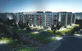 3-комнатная квартира, 81.6 м², А.Байтурсынова 51 за ~ 20 млн 〒 в Нур-Султане (Астана)