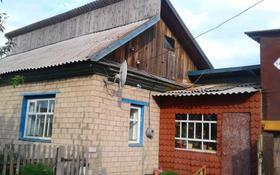 3-комнатный дом, 80 м², 12 сот., Советская за 7 млн 〒 в Щучинске
