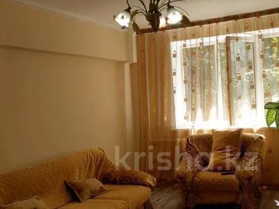 3-комнатная квартира, 65 м², 3/5 этаж, мкр Жетысу-4, Бауыржана Момышулы за 26.4 млн 〒 в Алматы, Ауэзовский р-н — фото 10