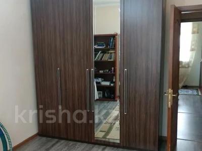 3-комнатная квартира, 65 м², 3/5 этаж, мкр Жетысу-4, Бауыржана Момышулы за 26.4 млн 〒 в Алматы, Ауэзовский р-н — фото 2
