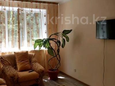 3-комнатная квартира, 65 м², 3/5 этаж, мкр Жетысу-4, Бауыржана Момышулы за 26.4 млн 〒 в Алматы, Ауэзовский р-н — фото 7