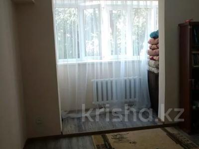 3-комнатная квартира, 65 м², 3/5 этаж, мкр Жетысу-4, Бауыржана Момышулы за 26.4 млн 〒 в Алматы, Ауэзовский р-н — фото 9