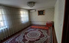 5-комнатная квартира, 120 м², 1/2 этаж, Тауке хан 52 за 32 млн 〒 в Туркестане