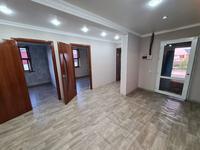 4-комнатный дом, 100 м², 5 сот., 5-й Солнечный проезд 10 за 13 млн 〒 в Костанае