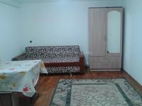 1-комнатный дом помесячно, 22 м², 4 сот.