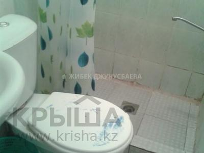 1-комнатный дом помесячно, 22 м², 4 сот., Жумалиева — Гоголя за 55 000 〒 в Алматы, Алмалинский р-н — фото 5