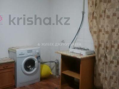 1-комнатный дом помесячно, 22 м², 4 сот., Жумалиева — Гоголя за 55 000 〒 в Алматы, Алмалинский р-н — фото 7
