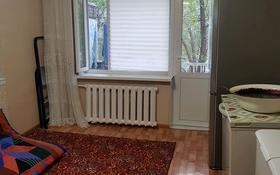 2-комнатная квартира, 48 м², 2/5 этаж, Микрорайон Сабитовой 14 за 10.5 млн 〒 в Балхаше