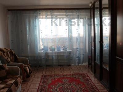 4-комнатная квартира, 86 м², 8/12 этаж, проспект Евразия 196/1 за 11 млн 〒 в Уральске — фото 3